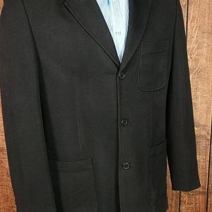 Kenneth Cole Suits & Blazers - Vintage Mint Condition '99 Kenneth Cole Sportcoat